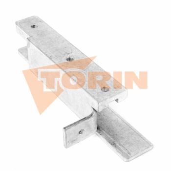 Compressor oil GHH RAND SILOL FG 5L