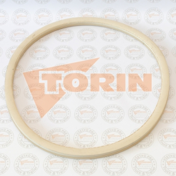 TW female coupling MK 50 clamping ring lever stainless steel