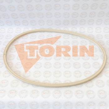 TW male coupling VK 50 stainless steel