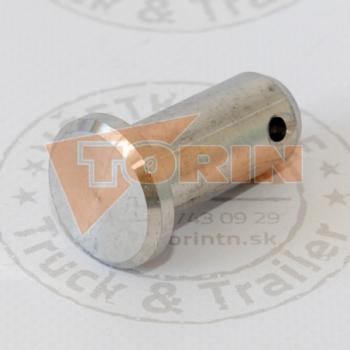 Materiálové potrubie DN 100 oblúk FELDBINDER 108x3,6 mm