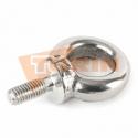Hose clip 71-73 mm