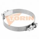 Collier de serrage 73-75 mm