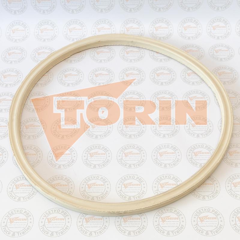 Abrazadera de manguera 71-73 mm