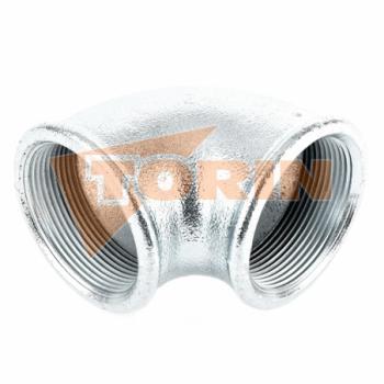 Rondelle 25x44x4 mm FELDBINDER