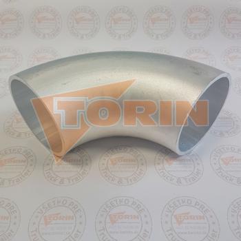 Čep zadního víka 22x90 mm FELDBINDER