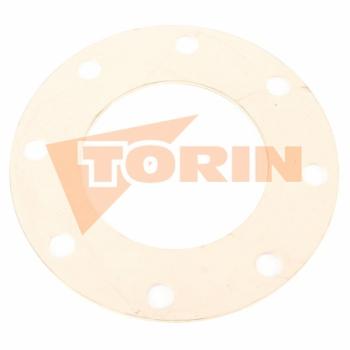 Material line bracket FELDBINDER