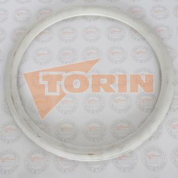 Collecteur acier DN 100 FELDBINDER 108x3,6x467 mm