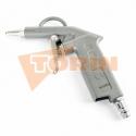 Materiálové potrubí DN 100 FELDBINDER 108x3,6x467 mm