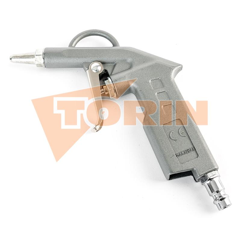 Curva de descarga DN 100 FELDBINDER 108x3,6x467 mm