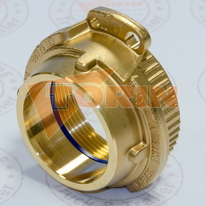 Трос шланга страховочный комплектный ДН50-100